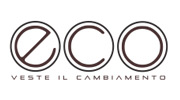 Eco Fashion Italia